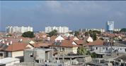 תושבים חילונים: שכונת שלמה בחדרה מתחרדת