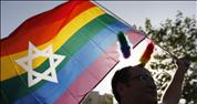 חברות קדישא ביישובים רבים מסרבות לקבור הומואים
