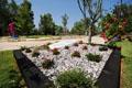 המדינה תממן הסעת נקברים לבתי קברות אזרחיים